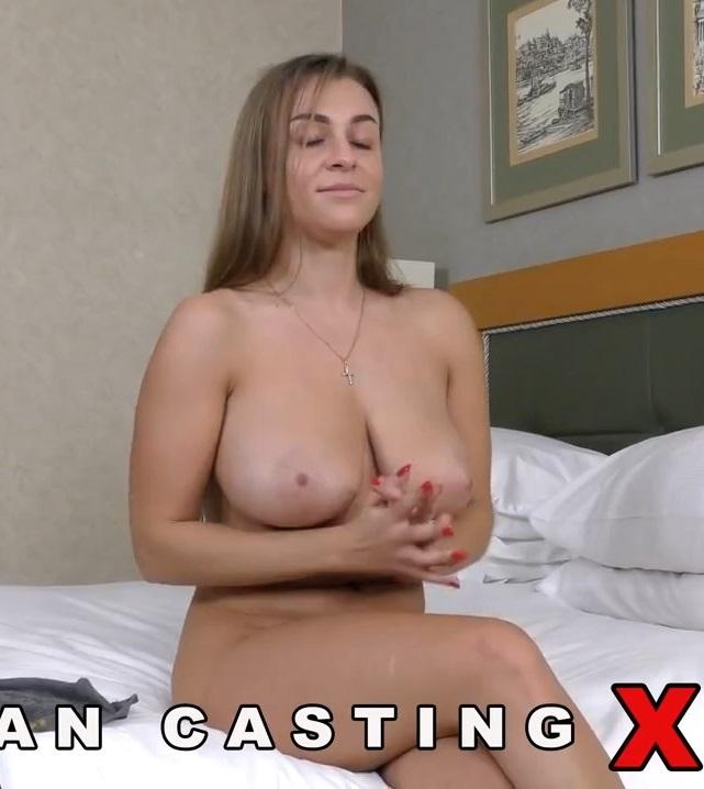 Hd 720p porn Download Sister