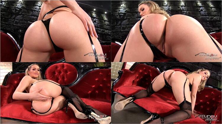 Porn tube Scarlett johansson foot fetish
