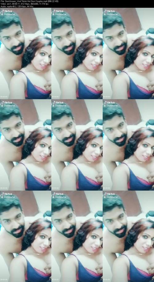 [Image: DesiUnseen_Viral_Tiktok_Hot_Desi_Couples_m.jpg]