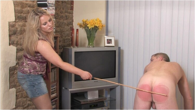 Spanking_-__AmyHunter_MissingMoney.wmv._4_.001_l.jpg