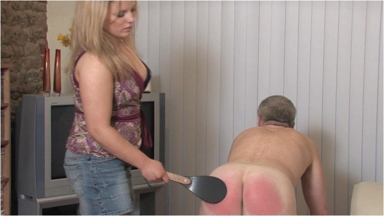 Spanking_-__AmyHunter_MissingMoney.wmv._2_.001_l.jpg