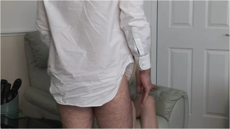 Spanking_-__Ashleigh_MaintenancePayments.wmv._1_.001_l.jpg