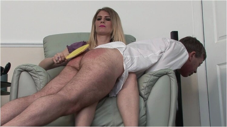 Spanking_-__Ashleigh_MaintenancePayments.wmv._3_.001_l.jpg