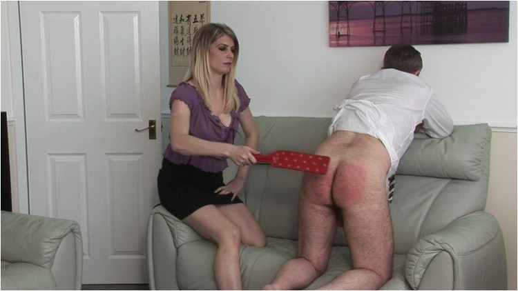 Spanking_-__Ashleigh_MaintenancePayments.wmv._4_.001_l.jpg
