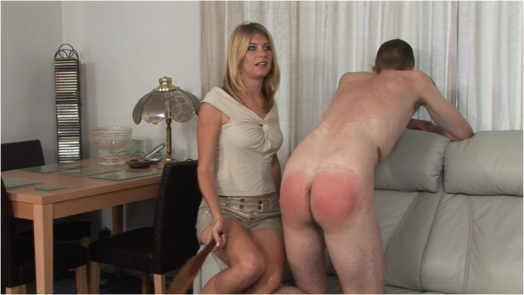 Spanking_-__Ashleigh_RuinedNight.wmv._1_.001_l.jpg