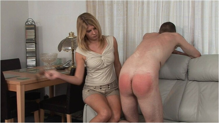 Spanking_-__Ashleigh_RuinedNight.wmv._3_.001_l.jpg