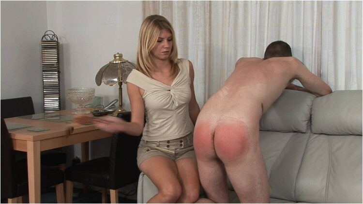 Spanking_-__Ashleigh_RuinedNight.wmv._4_.001_l.jpg