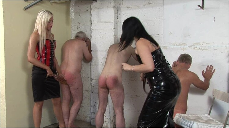 Spanking_-__Dee_Samantha_GroupPunishment.wmv._3_.001_l.jpg