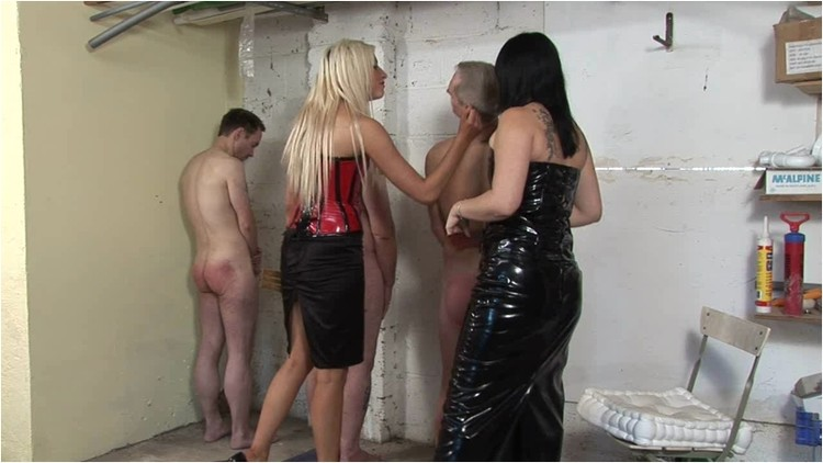 Spanking_-__Dee_Samantha_GroupPunishment.wmv._2_.001_l.jpg