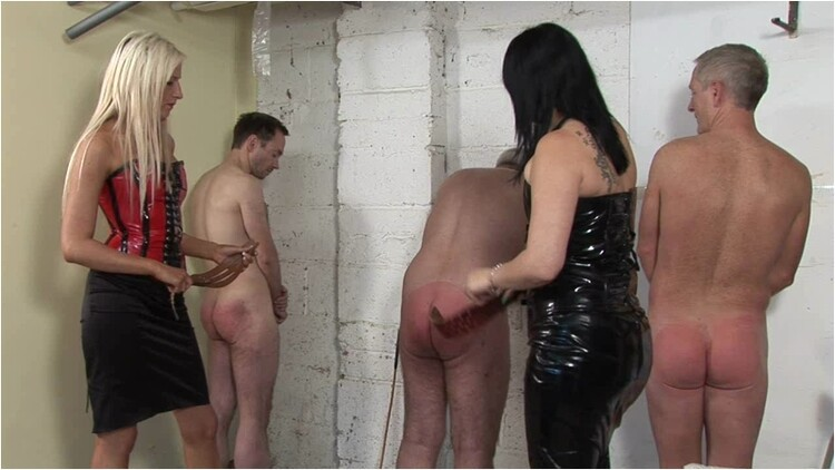 Spanking_-__Dee_Samantha_GroupPunishment.wmv._1_.001_l.jpg