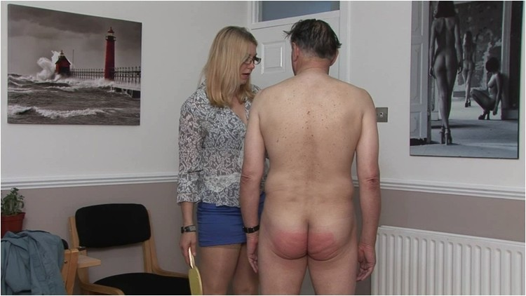 Spanking_-__Lina_Interview_Audition.wmv._1_.001_l.jpg
