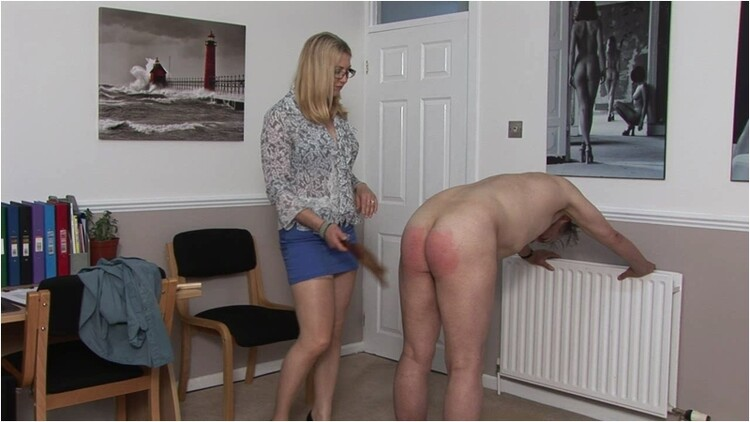 Spanking_-__Lina_Interview_Audition.wmv._3_.001_l.jpg