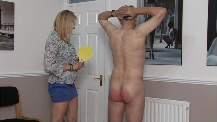 Spanking_-__Lina_Interview_Audition.wmv._2_.001_l.jpg