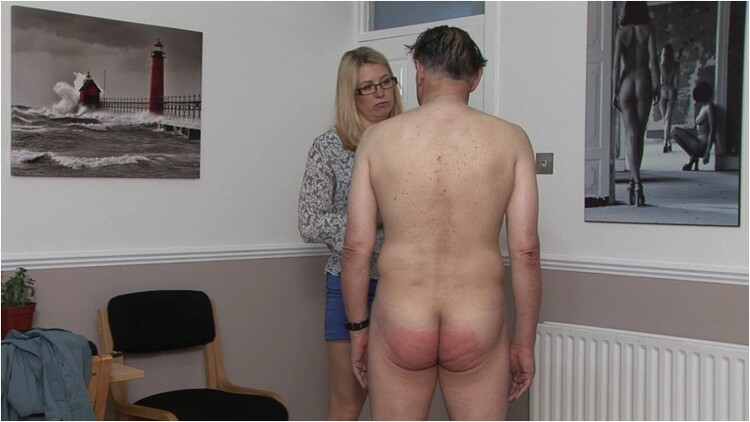 Spanking_-__Lina_Interview_Audition.wmv._4_.001_l.jpg