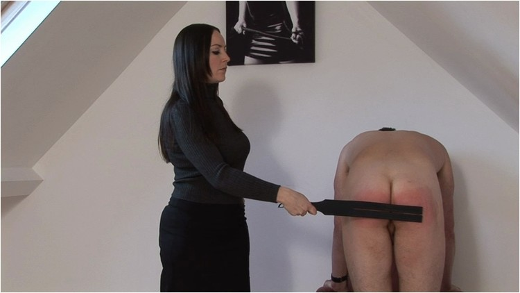 Spanking_-__Jessica_AuditionWithMissJessica.wmv._1_.001_l.jpg
