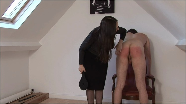 Spanking_-__Jessica_AuditionWithMissJessica.wmv._2_.001_l.jpg