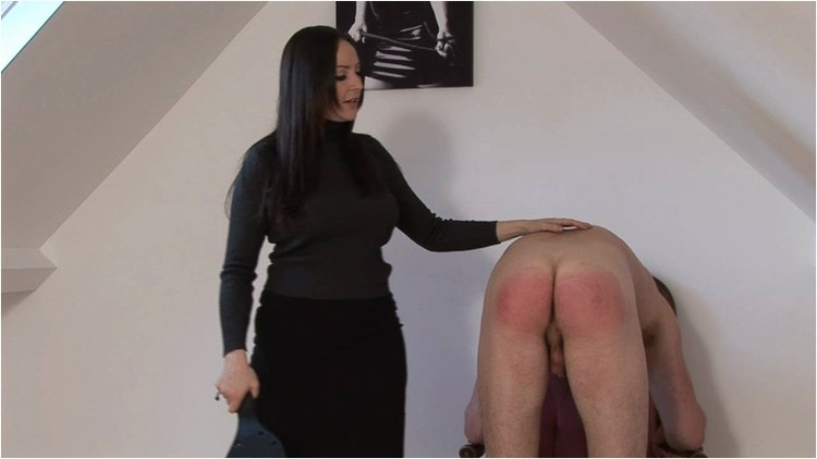Spanking_-__Jessica_AuditionWithMissJessica.wmv._3_.001_l.jpg