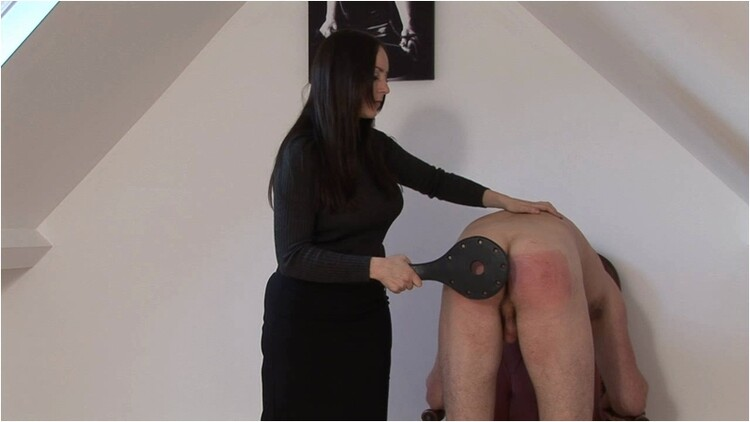 Spanking_-__Jessica_AuditionWithMissJessica.wmv._4_.001_l.jpg