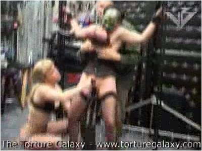 Torture_Bondage-Juggs_v07.avi._2_.001.jpg