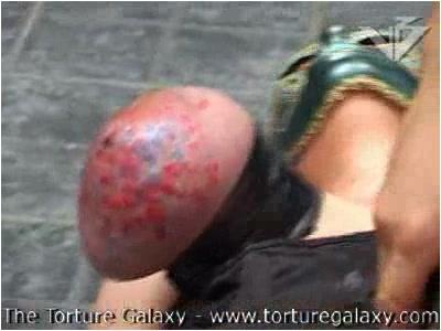 Torture_Bondage-Juggs_v07.avi._4_.001.jpg