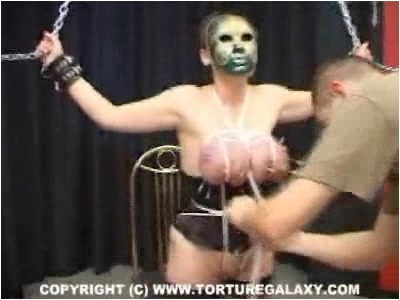 Torture_Bondage-Juggs_v09.avi._3_.001.jpg