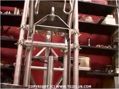 Torture_Bondage-Juggs_v22.avi._2_.001.jpg
