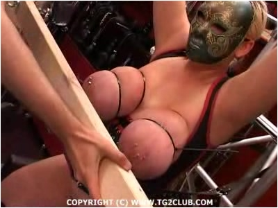 Torture_Bondage-Juggs_v25.avi._2_.001.jpg