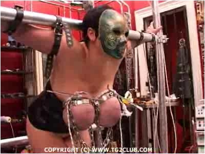 Torture_Bondage-Juggs_v27.avi._3_.001.jpg