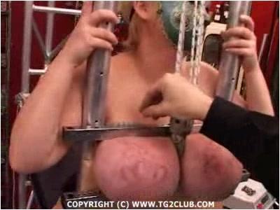 Torture_Bondage-Juggs_v26.avi._1_.001.jpg