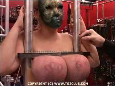 Torture_Bondage-Juggs_v26.avi._4_.001.jpg