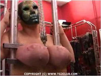 Torture_Bondage-Juggs_v26.avi._3_.001.jpg