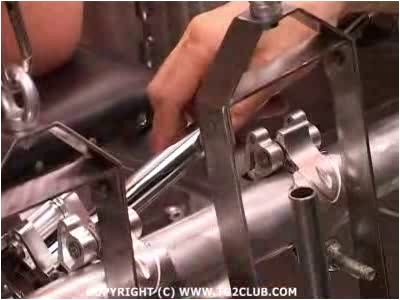 Torture_Bondage-Juggs_v27.avi._4_.001.jpg
