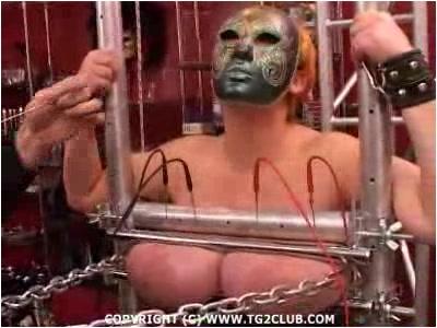 Torture_Bondage-Juggs_v23.avi._2_.001.jpg