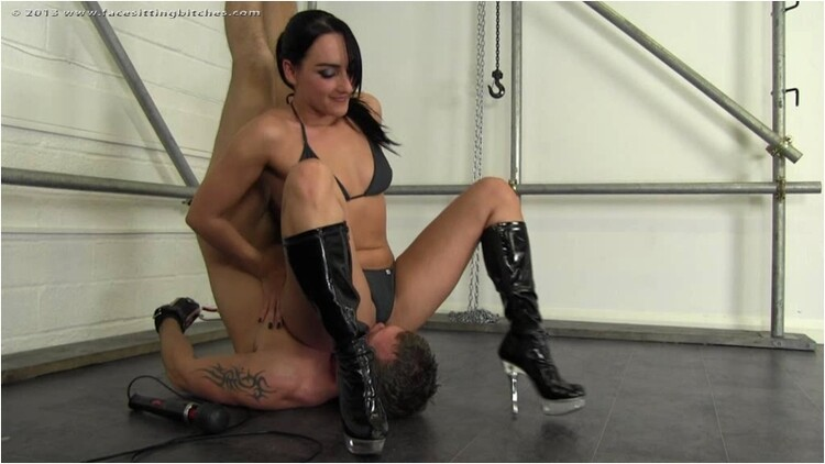 Femdom_BDSM_-ChloeLovette_SuspendedSm0thered_Teased.wmv._4_.001_l.jpg