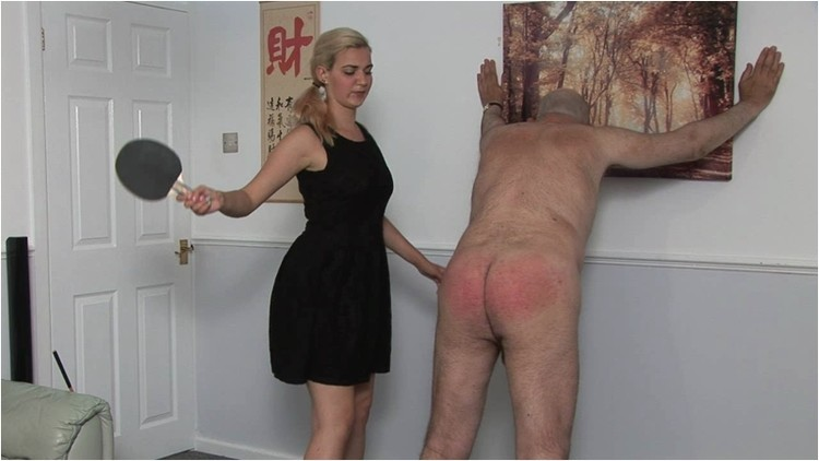 Spanking_-_Dolly_PunishmentInitiative.wmv._1_.001_l.jpg
