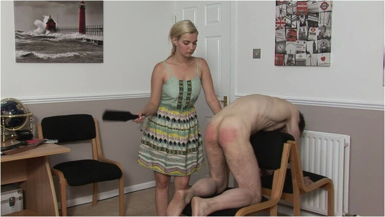 Spanking_-_Dolly_PossessivePartner.wmv._3_.001_l.jpg