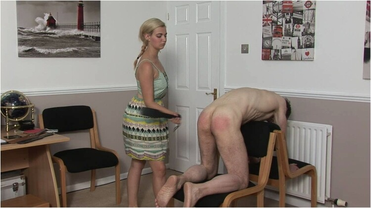 Spanking_-_Dolly_PossessivePartner.wmv._2_.001_l.jpg