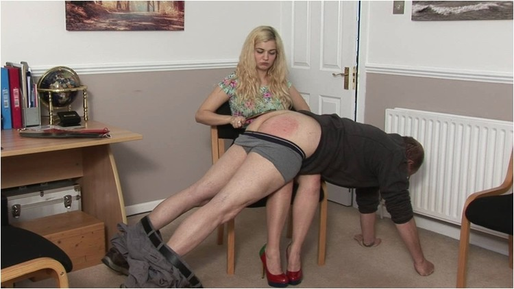 Spanking_-_Dolly_PunishingTheHandyman.wmv._1_.001_l.jpg