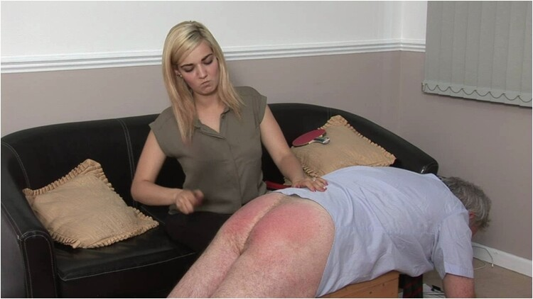 Spanking_-_Dolly_ExcessiveExpenses.wmv._1_.001_l.jpg