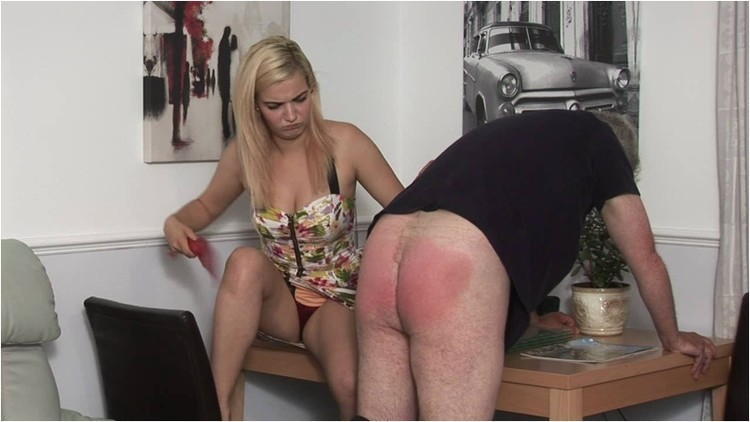 Spanking_-_Dolly_ChauffeurChastised.wmv._1_.001_l.jpg