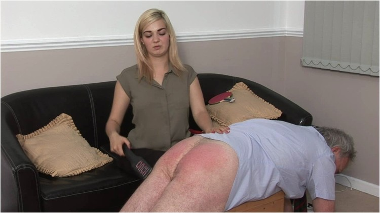 Spanking_-_Dolly_ExcessiveExpenses.wmv._3_.001_l.jpg