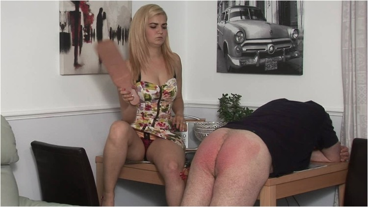 Spanking_-_Dolly_ChauffeurChastised.wmv._2_.001_l.jpg