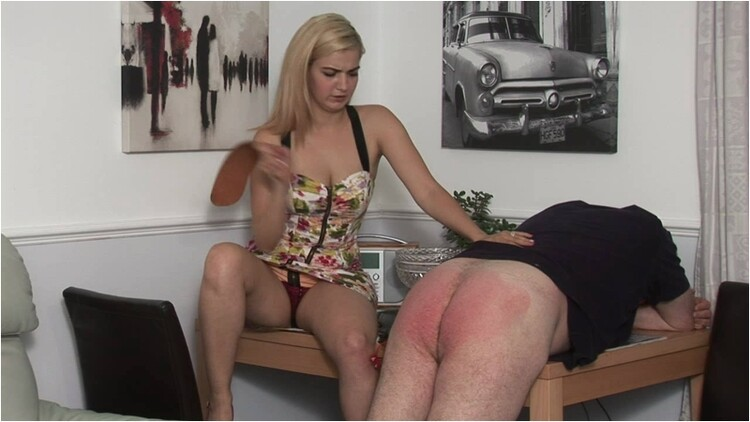 Spanking_-_Dolly_ChauffeurChastised.wmv._3_.001_l.jpg