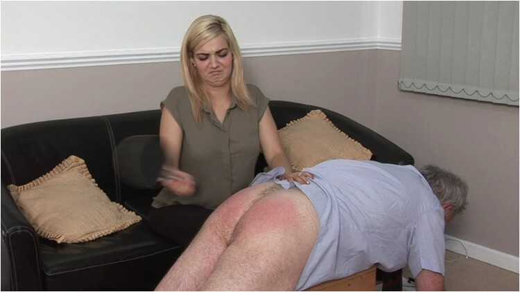 Spanking_-_Dolly_ExcessiveExpenses.wmv._4_.001_l.jpg