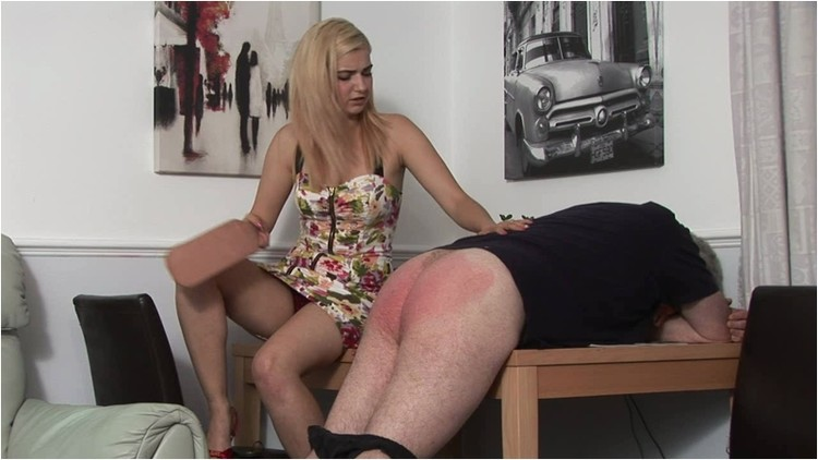 Spanking_-_Dolly_ChauffeurChastised.wmv._4_.001_l.jpg