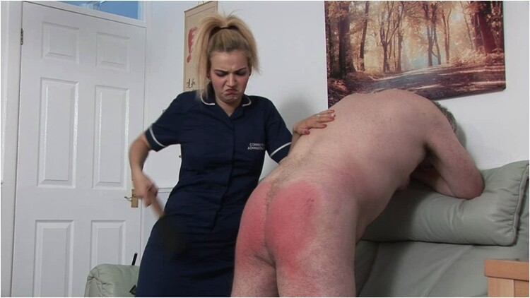 Spanking_-_Dolly_TheCorporalPunishmentOfficer.wmv._2_.001_l.jpg