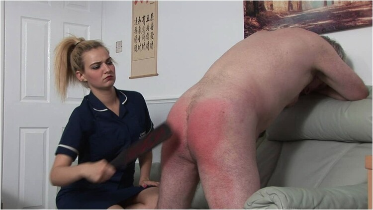 Spanking_-_Dolly_TheCorporalPunishmentOfficer.wmv._1_.001_l.jpg
