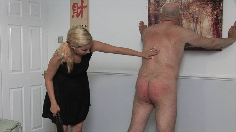 Spanking_-_Dolly_PunishmentInitiative.wmv._4_.001_l.jpg