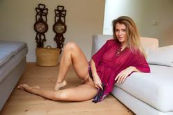 [Image: SexArt_Up-My-Skirt_Kalisy_medium_0010_s.jpg]
