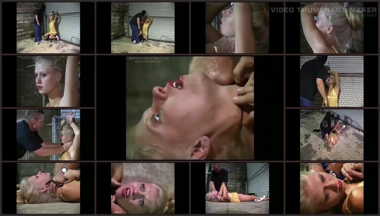 Erotic strangling pics